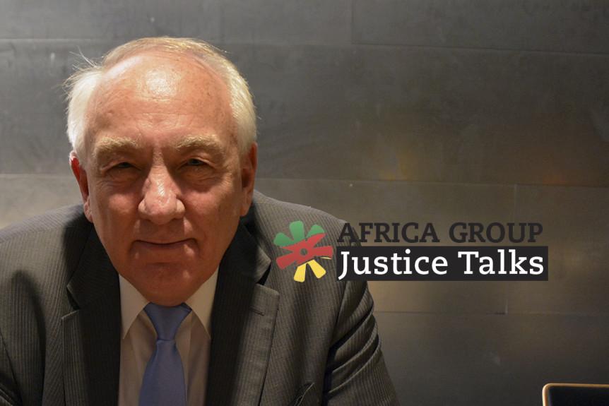 JusticeTalks_Rapp