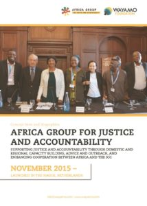 thumbnail of 2015.11.01-CONCEPT-NOTE-AND-BIOGRAPHIES-Africa-Group-for-Justice-and-Accountability