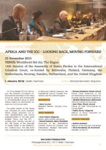 thumbnail of 2015.11.23-SIDE-EVENT-REPORT-Africa-Group-for-Justice-and-Accountability-Launch-Event