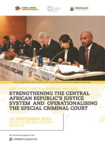 thumbnail of 2017.01.24-Final-Report-2016-Brussels-Side-Event-for-Central-African-Republic