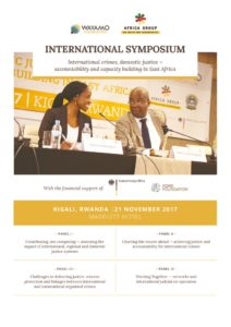thumbnail of Kigali Report_November 2017