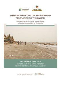 thumbnail of 2018-TheGambia Report-Wayamo