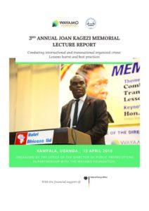 thumbnail of Wayamo Kampala Report