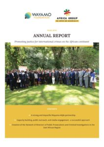 thumbnail of DIGITAL_Wayamo Annual Report_2018