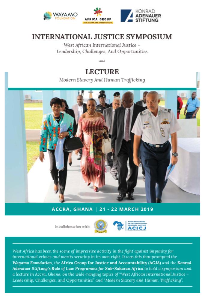 thumbnail of Wayamo Accra Report_2019