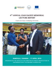 thumbnail of Wayamo Kampala Report_2019